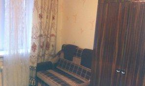 Продается комната в общежитии ул.Калинина